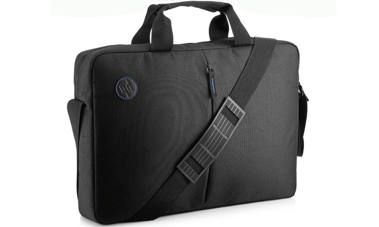 HP torba