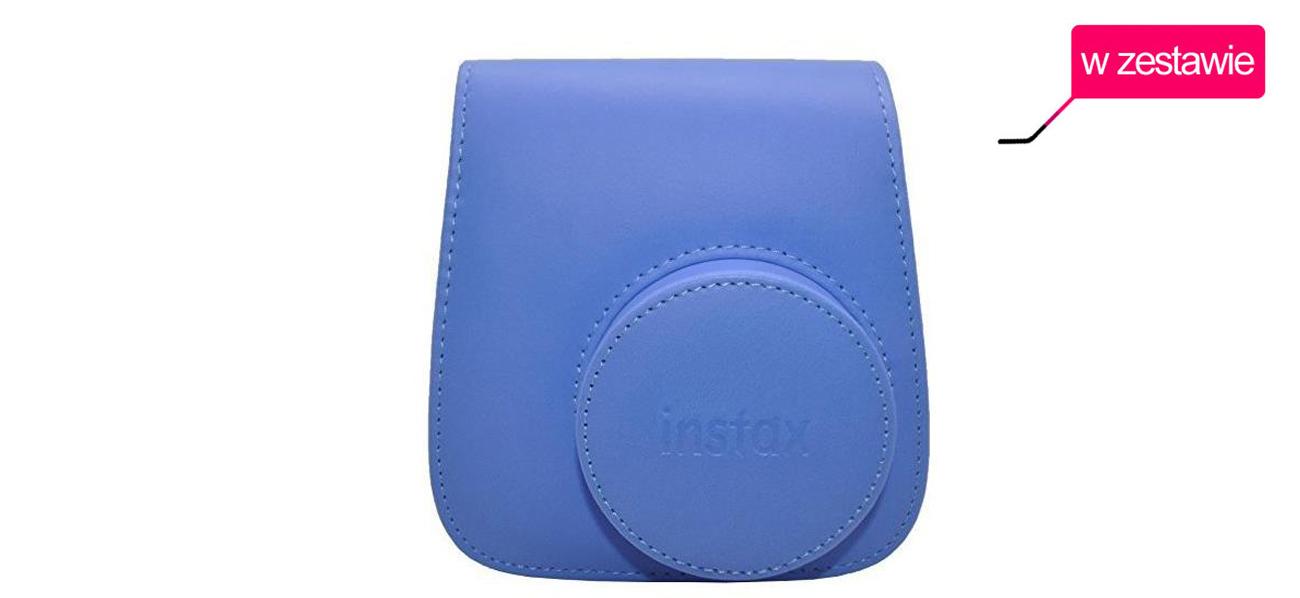 Pokrowiec dla Instax Mini 9