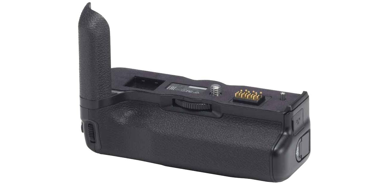 Akumulator do aparatu Fujifilm Grip VPB-XT3