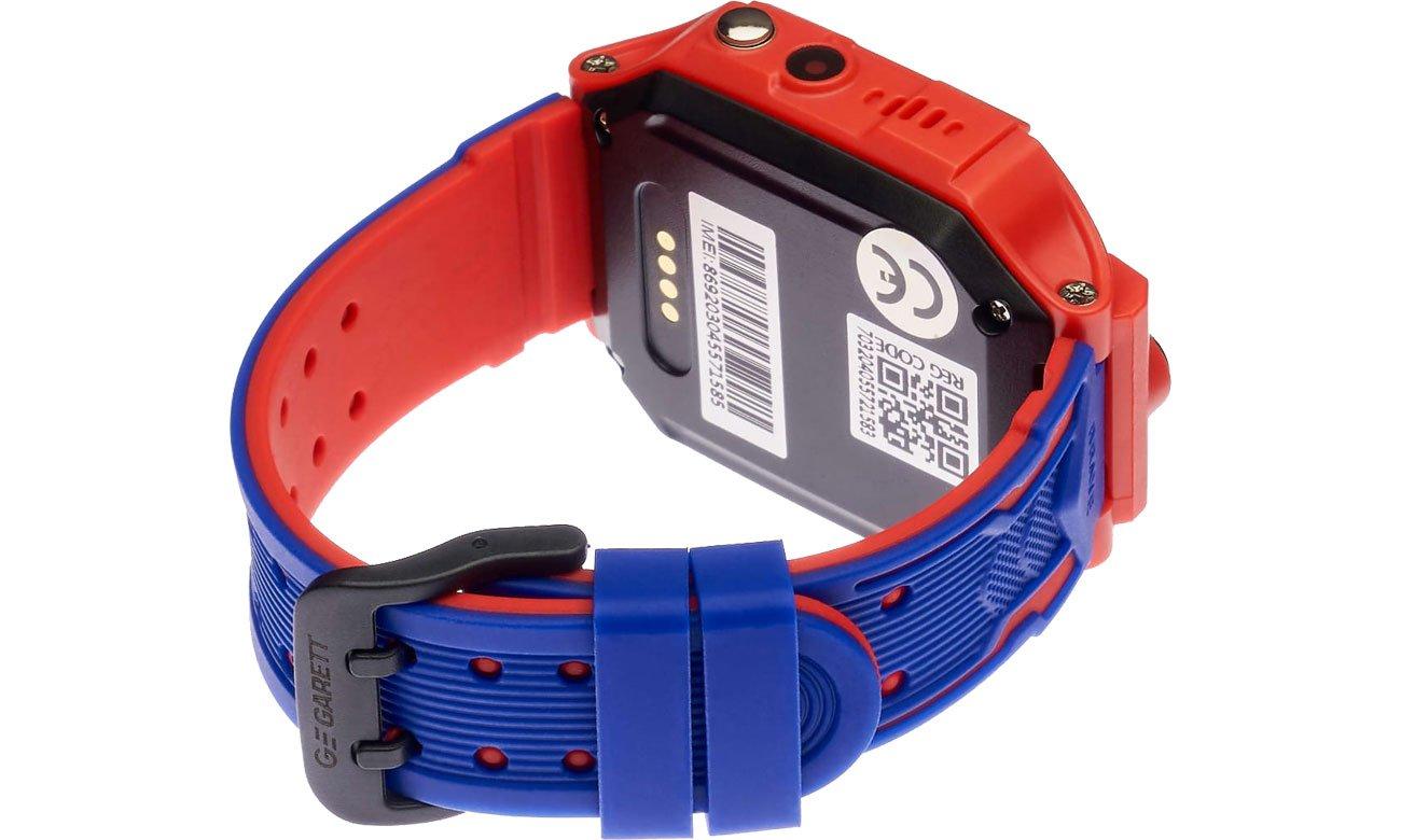 Lokalizacja przy użyciu GPS, LBS i WiFi