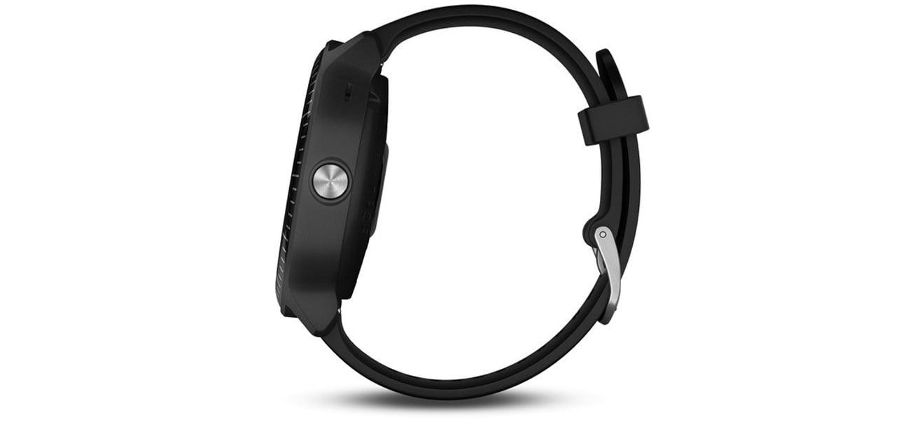 Zegarek sportowy Garmin Vivoactive 3 Music