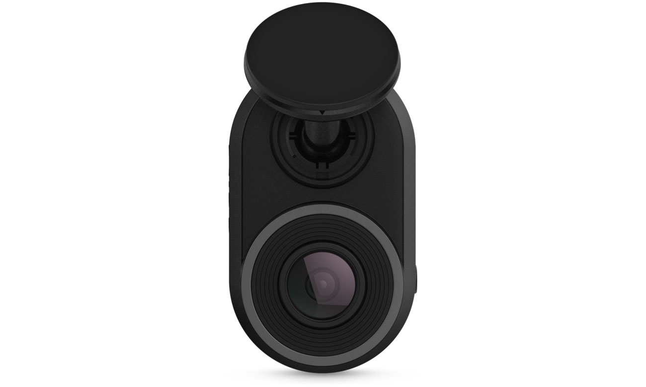 Wideorejestrator Garmin Dash Cam Mini