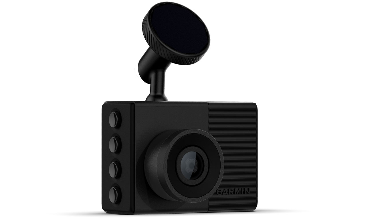 Wideorejestrator Garmin Dash Cam 56