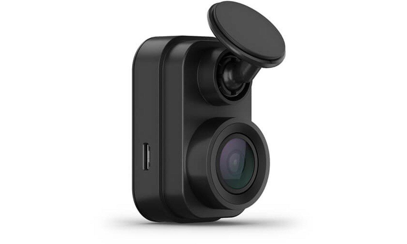 Wideorejestrator Garmin Dash Cam Mini 2