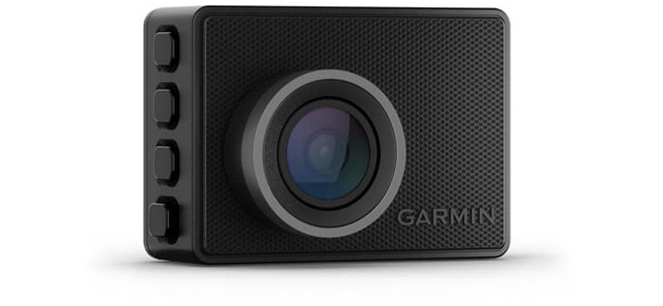 Wideorejestrator Garmin Dash Cam 47