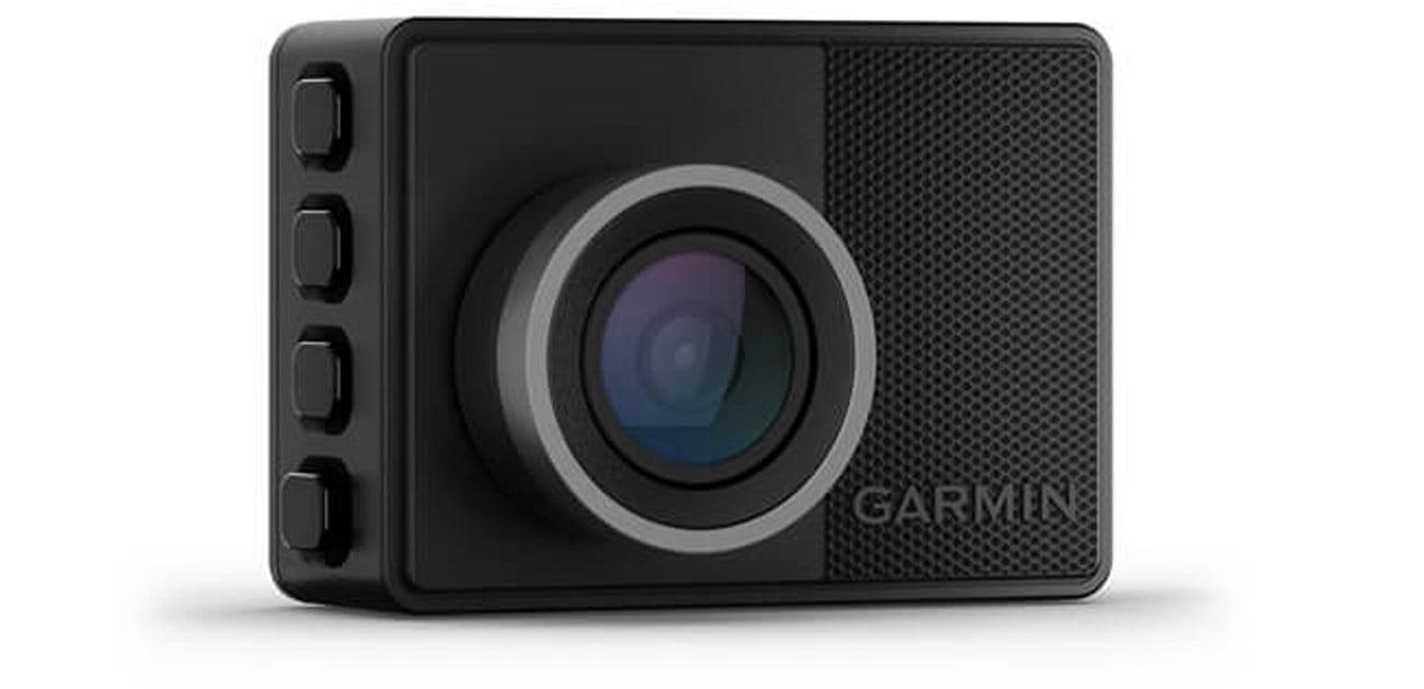 Wideorejestrator Garmin Dash Cam 57