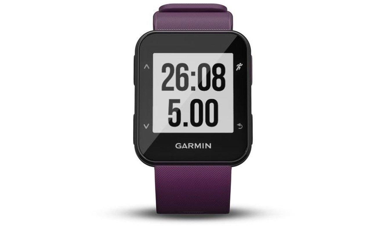 Garmin Forerunner 30 GPS