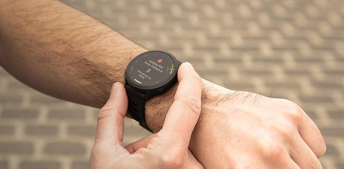 Zwiększ aktywność fizyczną i zadbaj o swoje zdrowie