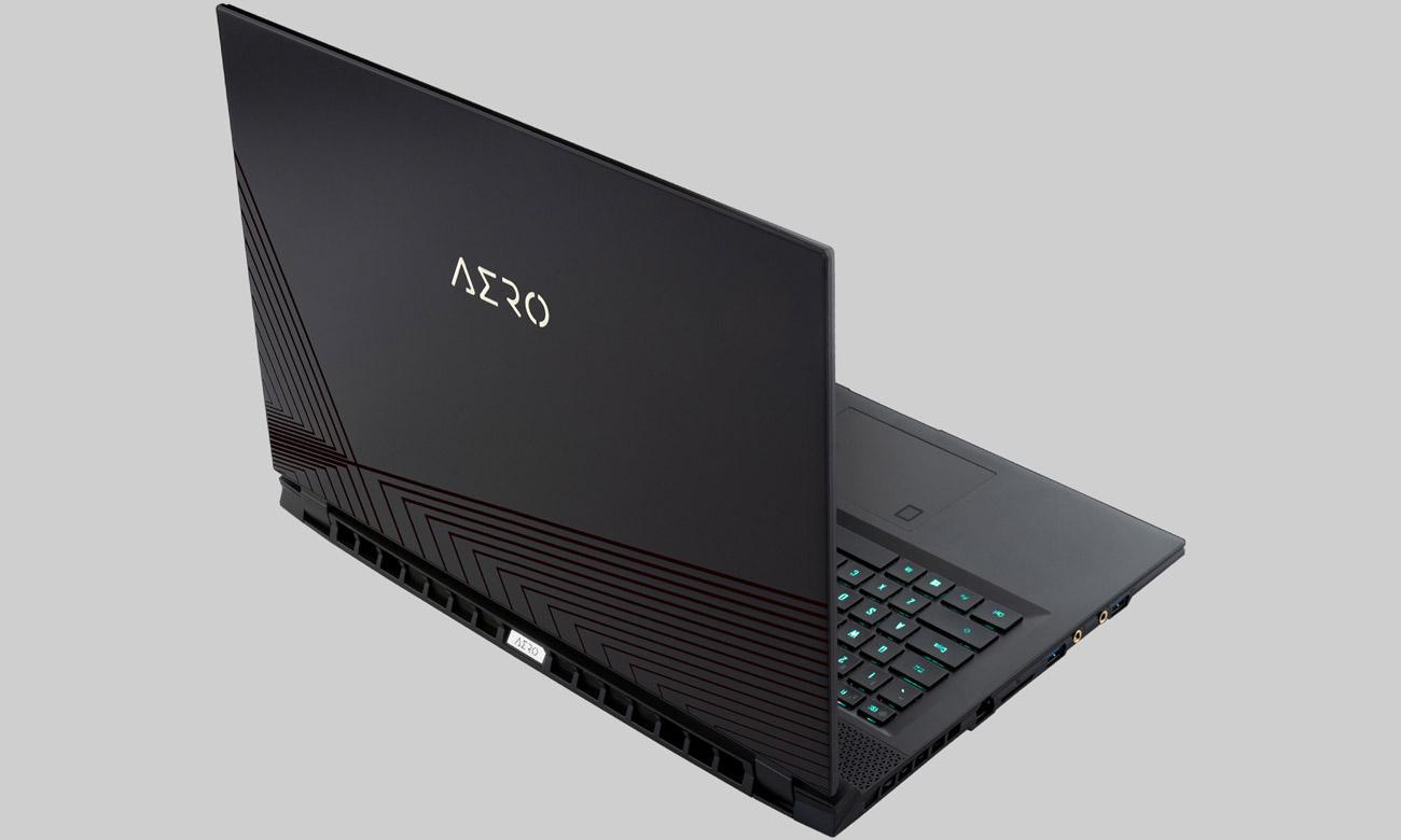Przygotowany na każde zadanie z GeForce RTX ™ 30