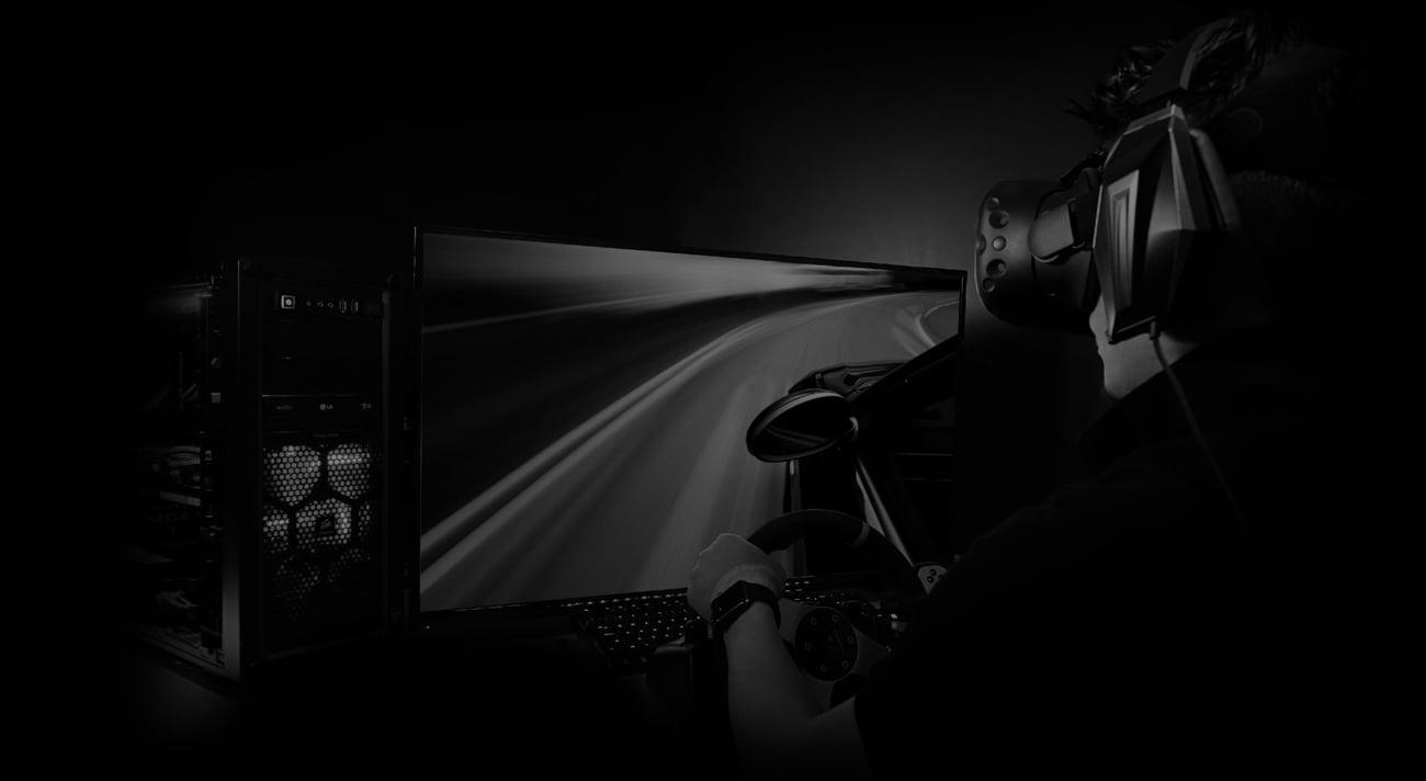 Płyta główna Gigabyte GA-Z270-GAMING K3 Wsparcie dla VR