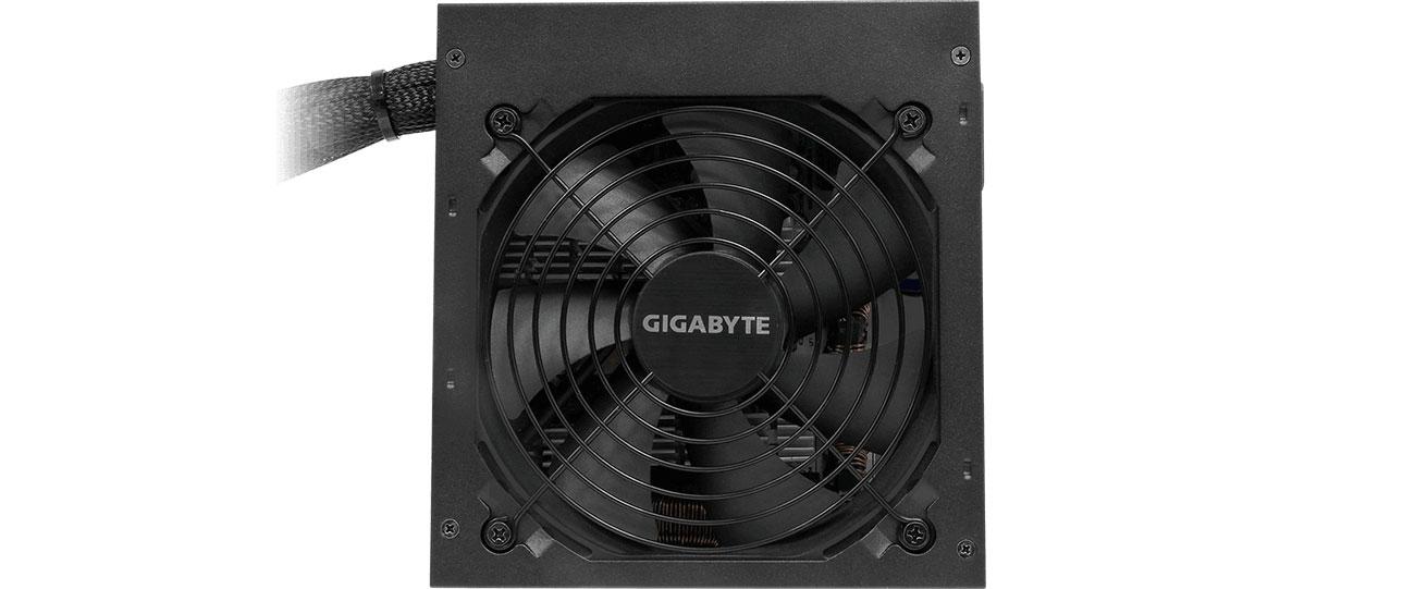 Gigabyte PW400 Wentylator