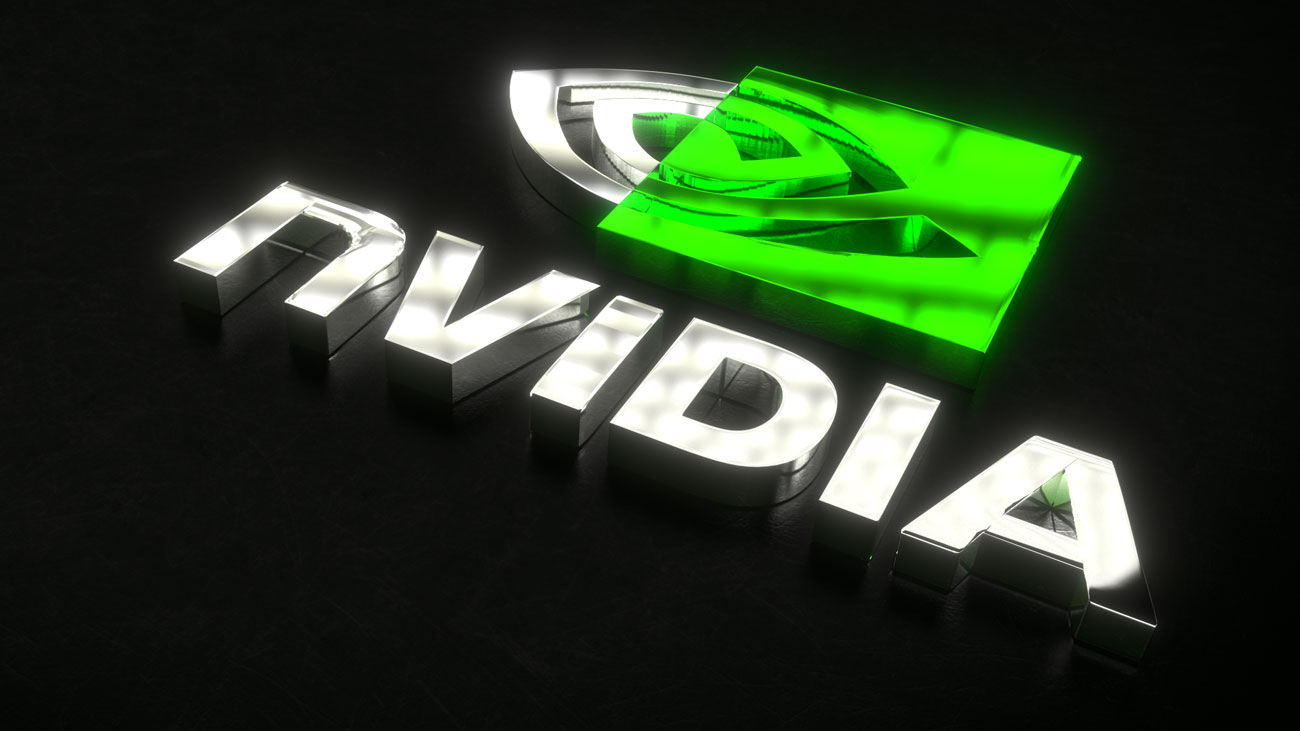 Architektura NVIDIA Turing