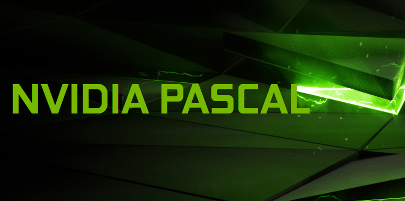 Gigabyte GeForce GTX 1080 Windforce III - NVIDIA PASCAL