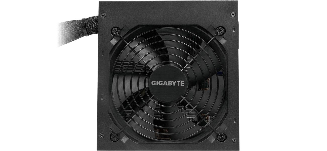 Gigabyte PB500 Wentylator 120mm