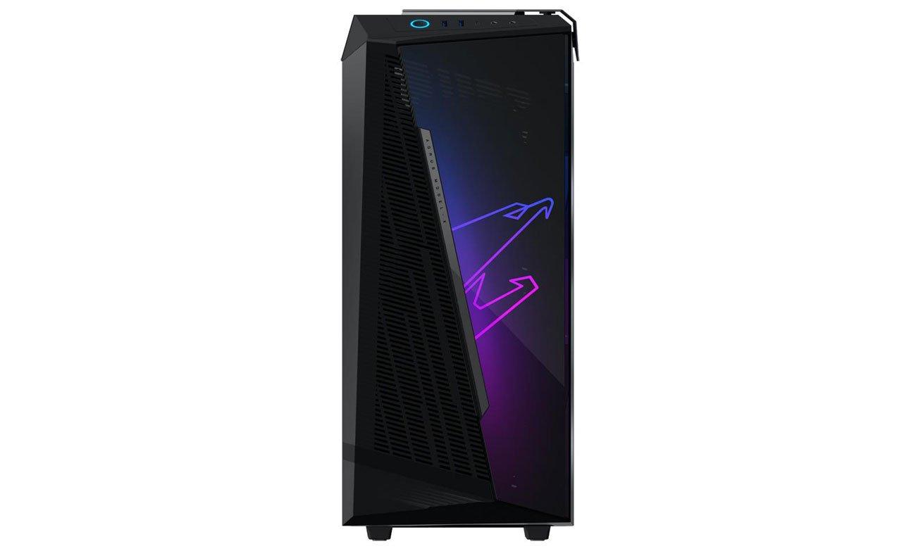 Процессор Intel Core i9 11-го поколения