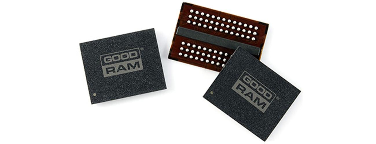 Pamięć GOODRAM DDR4 SO-DIMM