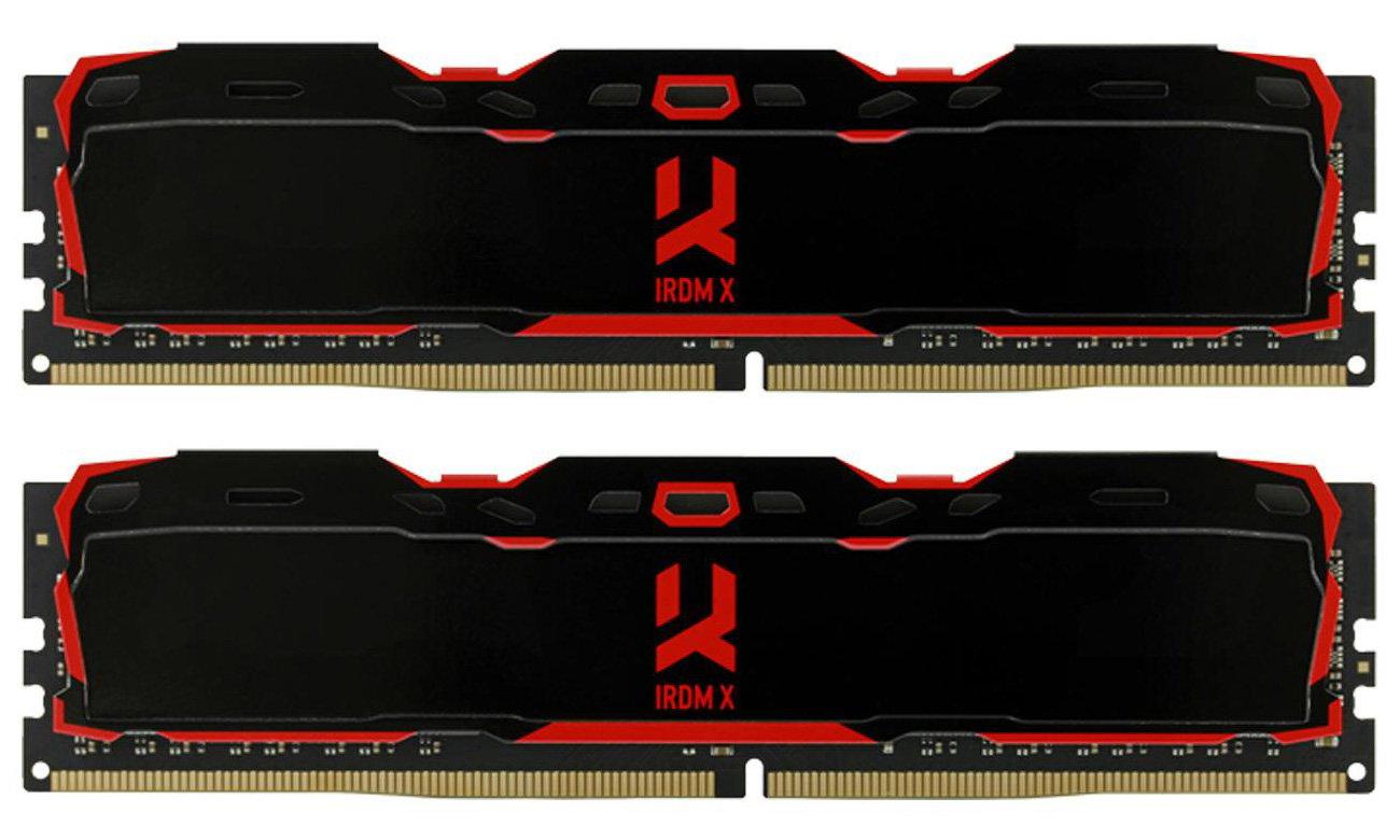 GOOD RAM IRDM X