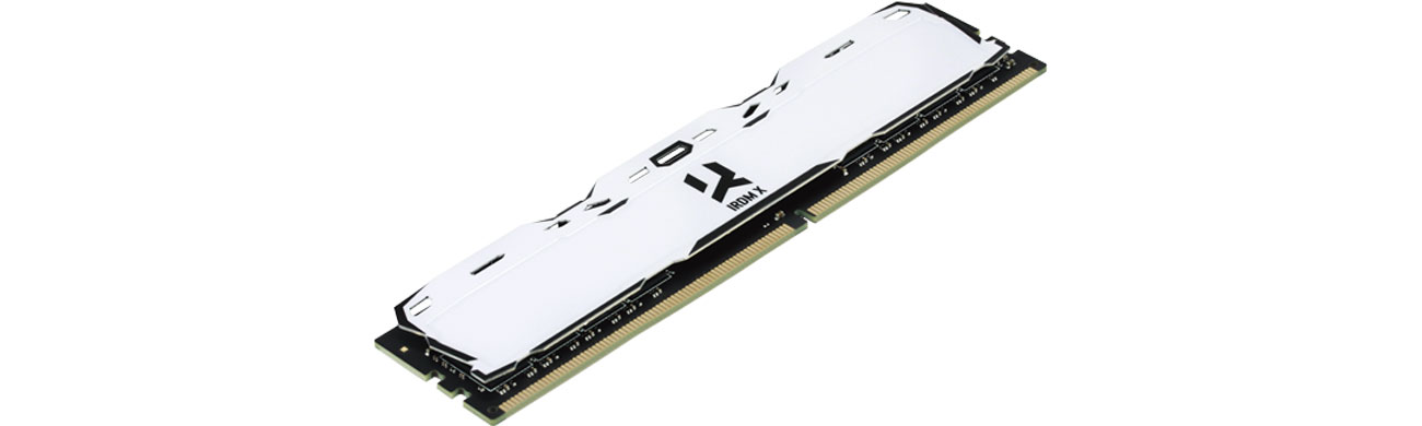 GOODRAM IR-XW3000D464L16S/16GDC