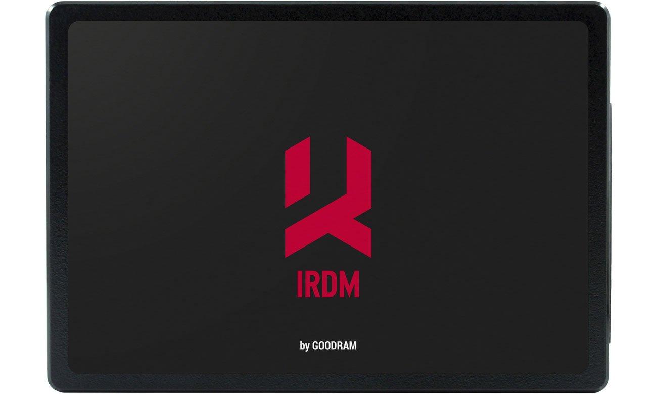 Dysk SSD GOODRAM MLC IRDM (GEN2)