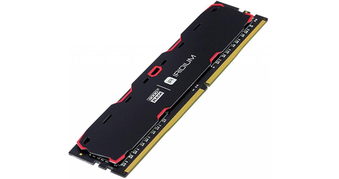 GOODRAM IRDM DDR4