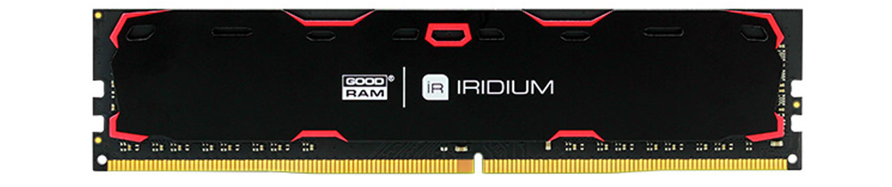 GOODRAM IRDM DDR4