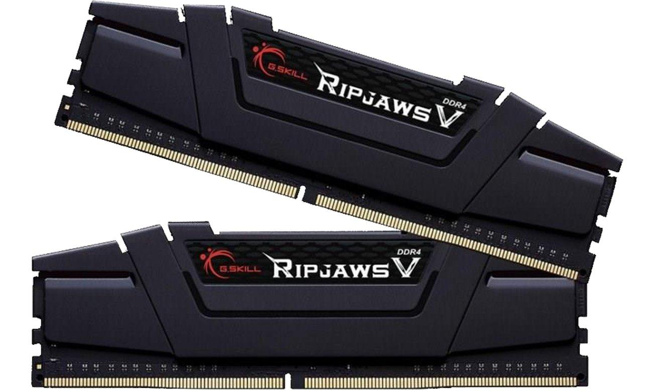 Ripjaws F4-3200C16D-32GVK