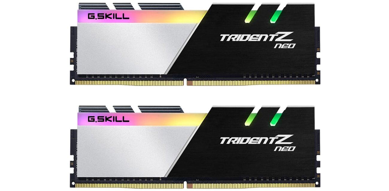 Pamięć RAM DDR4 G.SKILL Trident Z Neo
