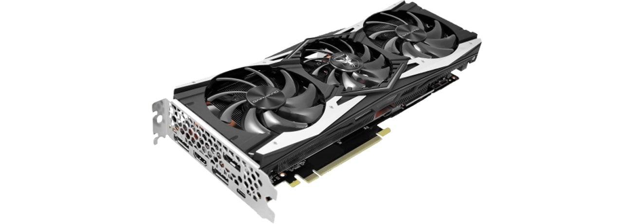 Gainward GeForce RTX 2070 Phoenix