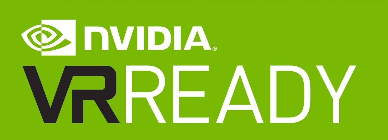 Gainward GeForce RTX 2070 Phoenix Technologia NVIDIA VR Ready