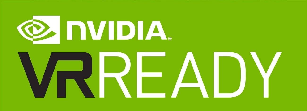 Gainward GeForce RTX 2070 Phantom NVIDIA VR Ready