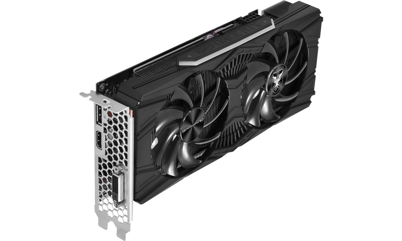 Gainward GeForce RTX 2060 Phoenix