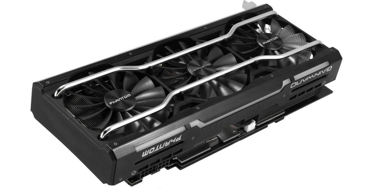 Gainward GeForce RTX 2060 SUPER Phantom GS