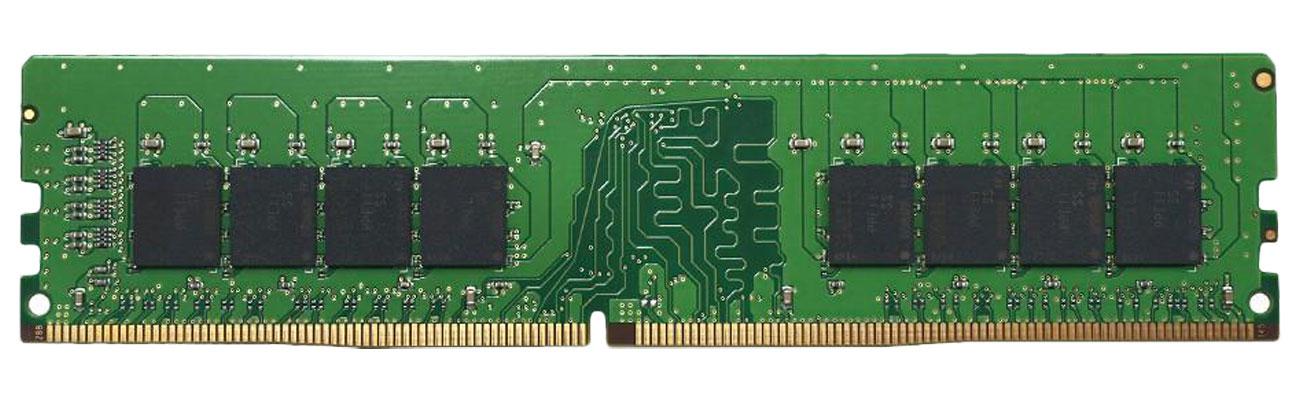Pamięć RAM DDR4 GeIL Pristine CL16 Kompatybilna pamięć
