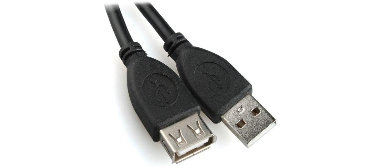 CCP-USB2-AMAF-10