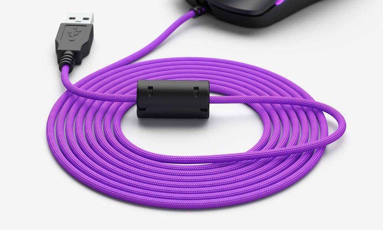 Kabel do myszki Glorious PC Gaming Race Ascended Cable V2