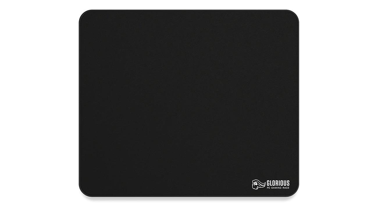 Podkładka pod mysz Glorious PC Gaming Race Large Black