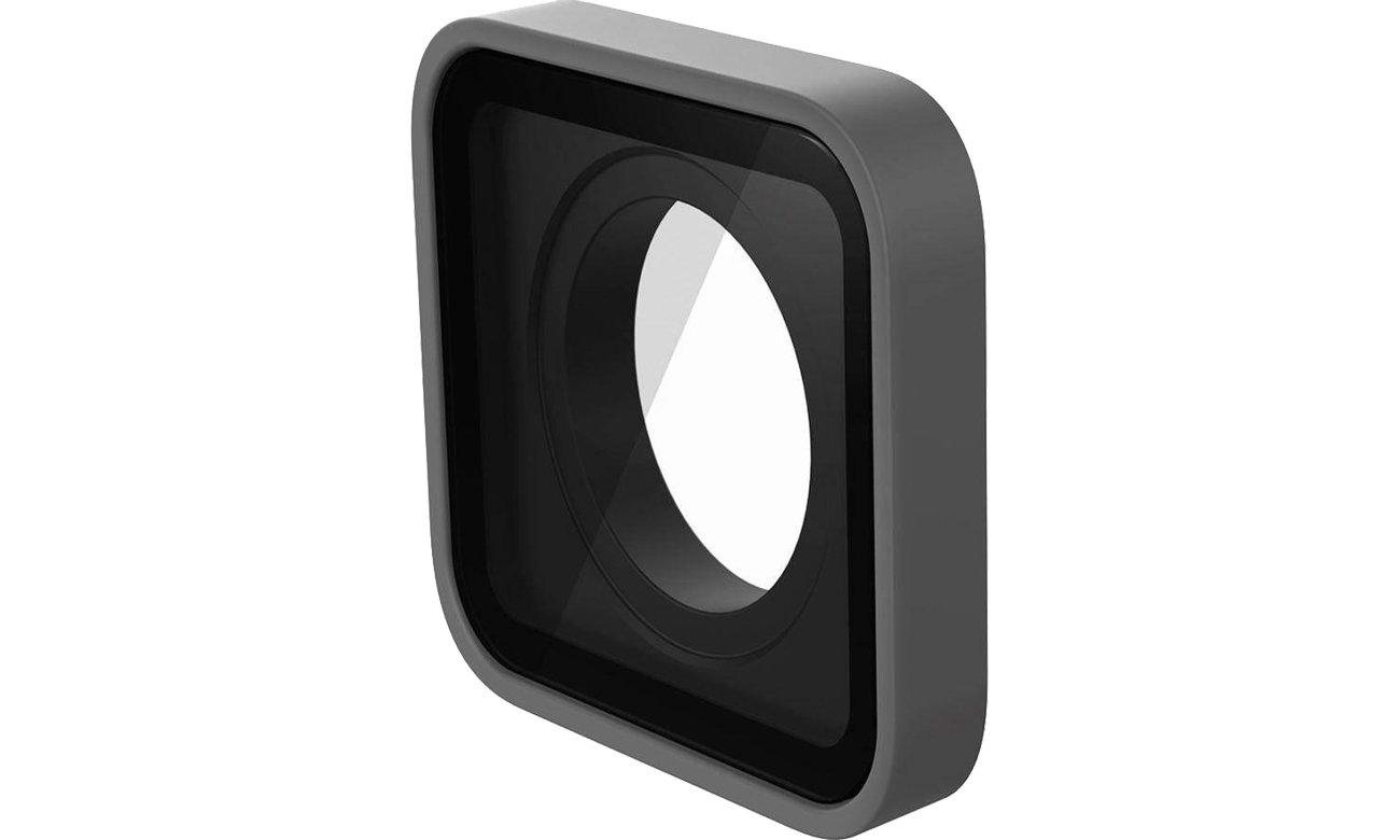 Osłona na Obiektyw do GoPro Hero 5 Black AACOV-001