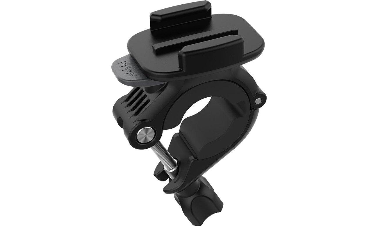 Mocowanie do Kamer GoPro AGTSM-001