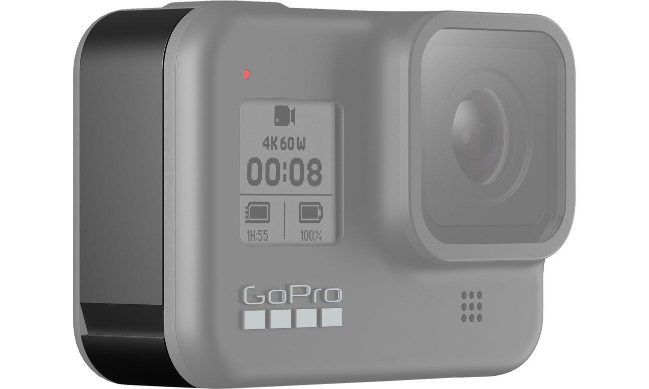 GoPro Zamienna Klapka do HERO8 Black AJIOD-001