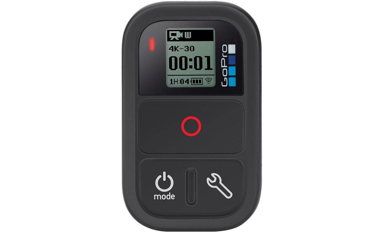 Pilot GoPro Smart Remote 2.0