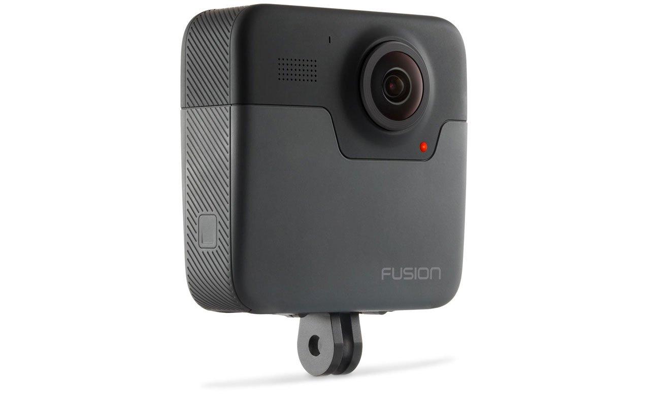Kamera sportowa GoPro Fusion