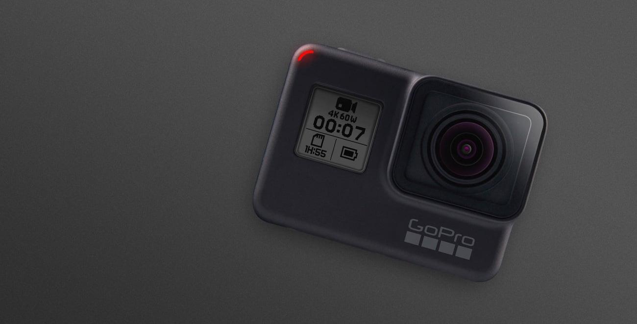 a1-kamera-gopro-hero7-black-przod-na-tle.jpg