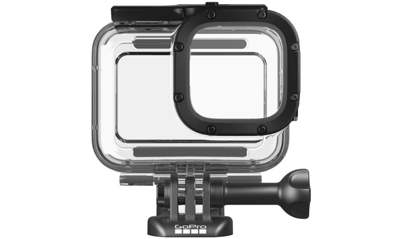 Obudowa wodoodporna do kamery GoPro HERO8 Black