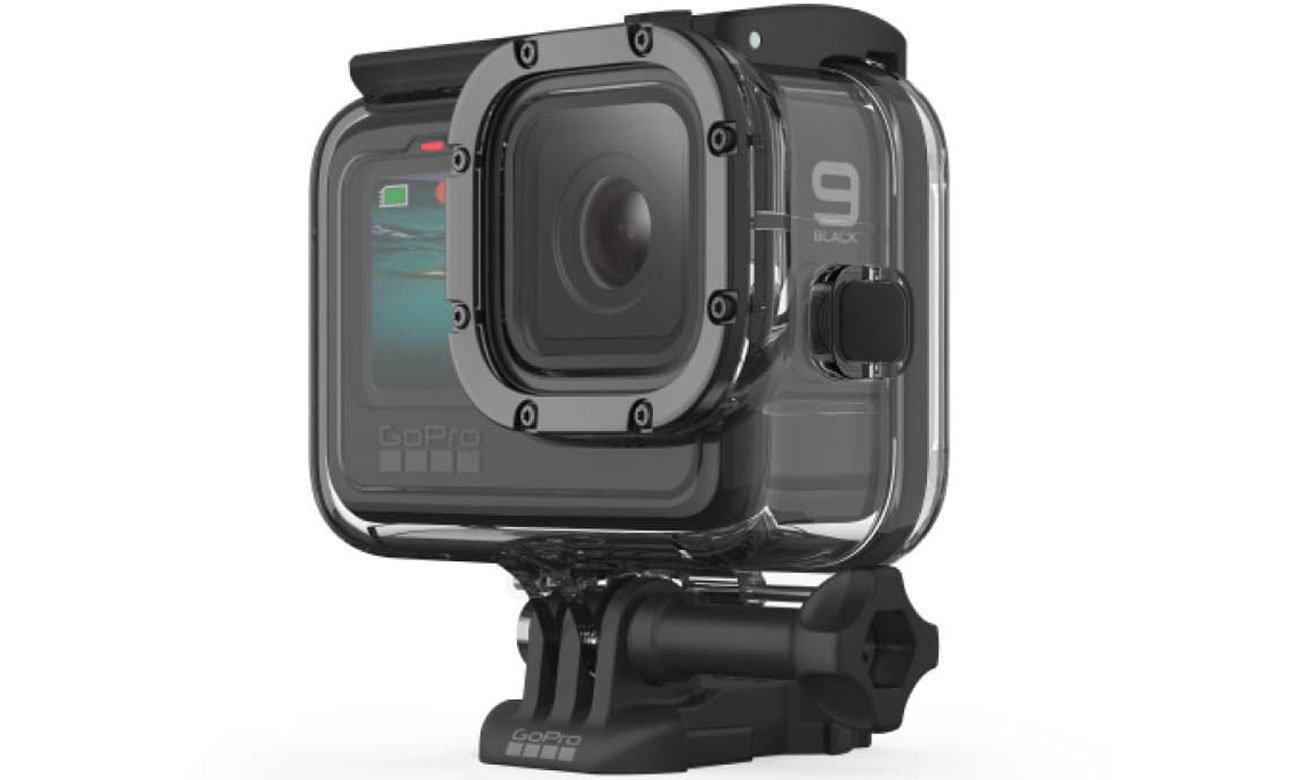 Obudowa wodoszczelna do GoPro HERO9 Black