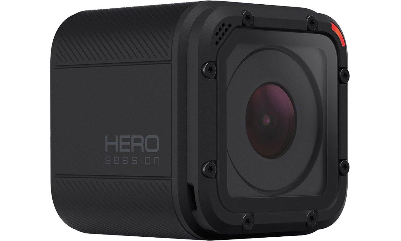 GoPro Hero Session CHDHS-102-EU box