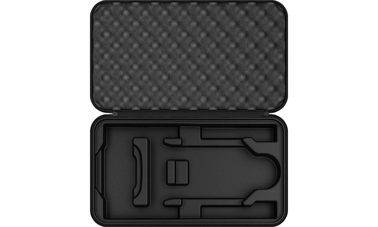 GoPro Karma Case walizka plecak