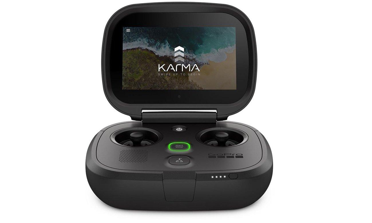 Контролер Drone GoPro Karma