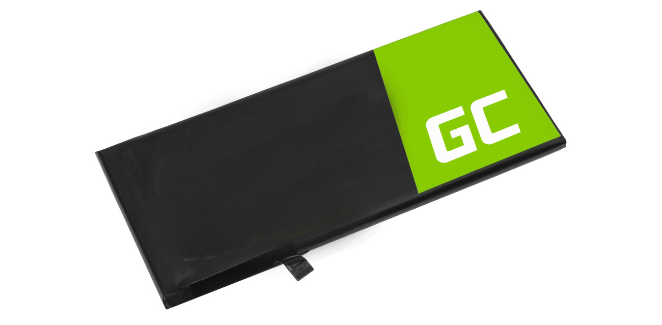 Bateria do smartfonu