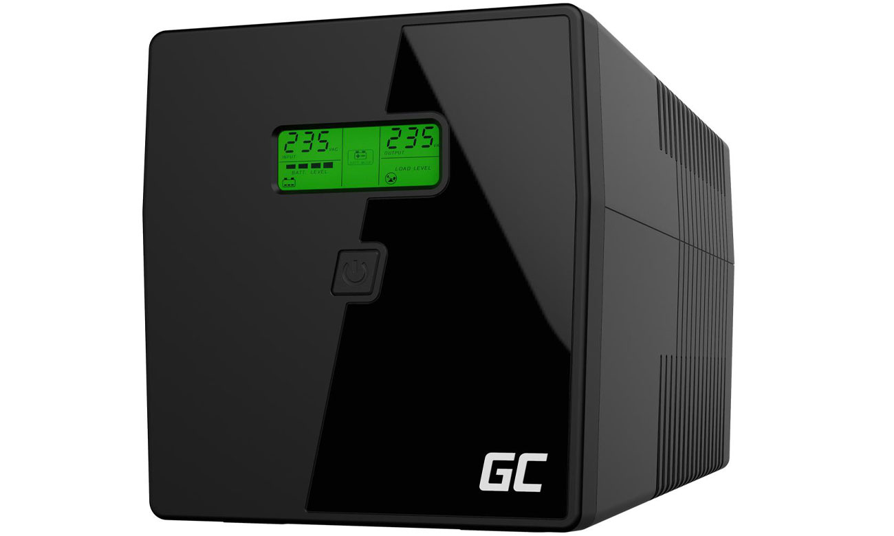 Green Cell Power Proof UPS03