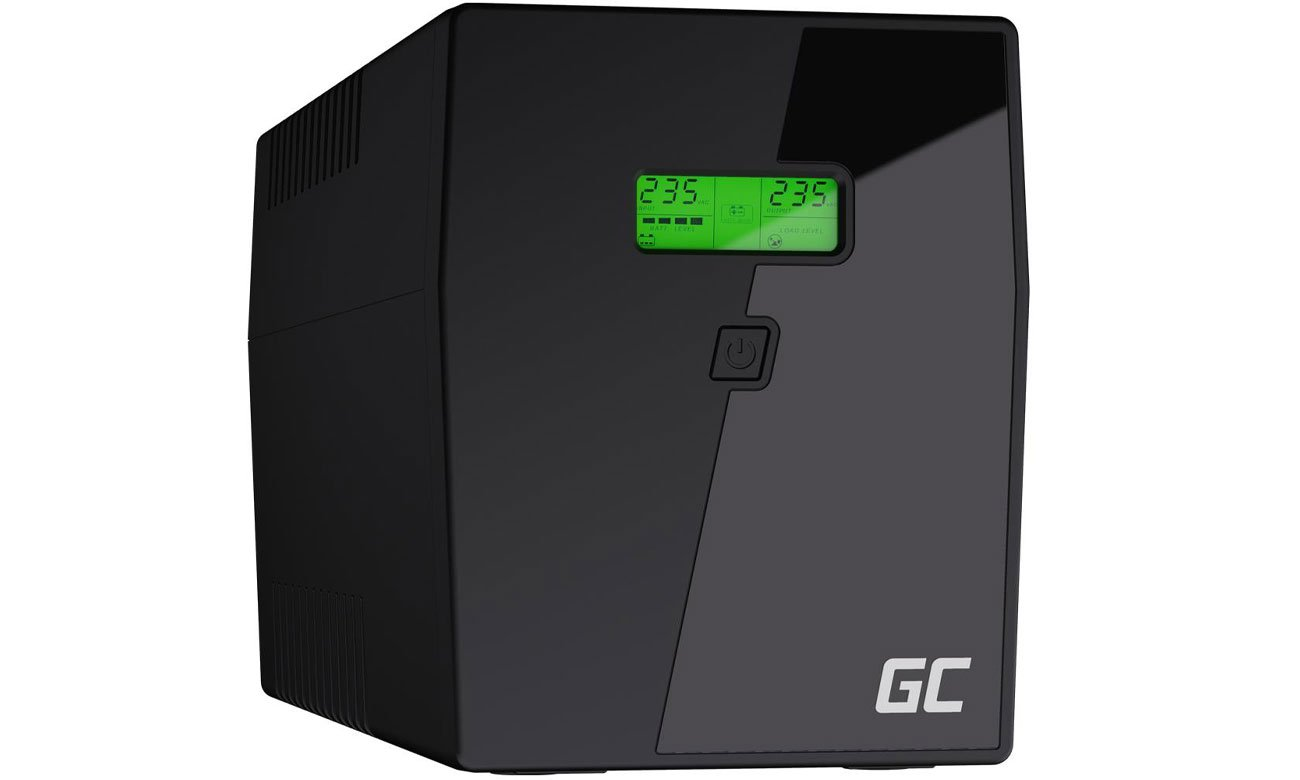 Green Cell Power Proof UPS05